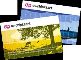 ov-chipkaart-intro