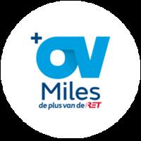 ov-miles