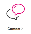 T-mobile contact