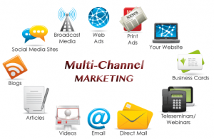 multichannel-marketing